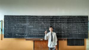 """Patrik a jeho """"umění"""", aneb Ludolfovo číslo na 1.360 míst z hlavy :-)"""